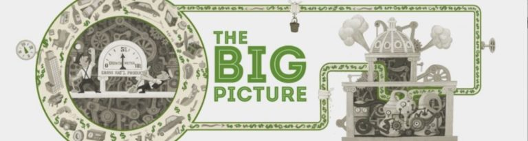 Ritholtz Wealth Management LLC | Financial Planning, Asset