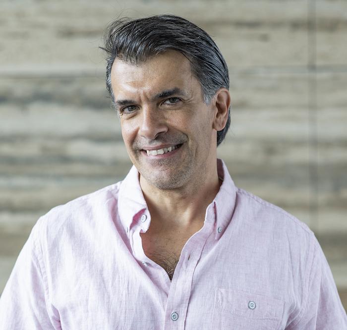 Tony Isola, CFP®