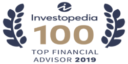 Investopedia100_full