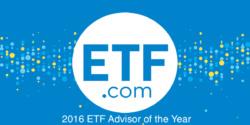 etf_2016_advisor