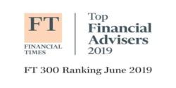 FT_400_Advisers_Logo_2018