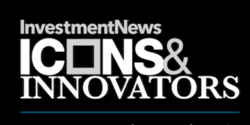 inews_innovators