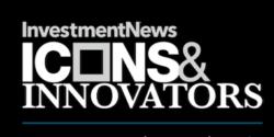 inews_innovators