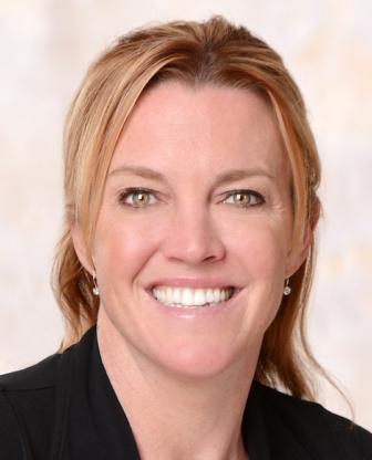 Emily Johnson, CFP®, CDFA