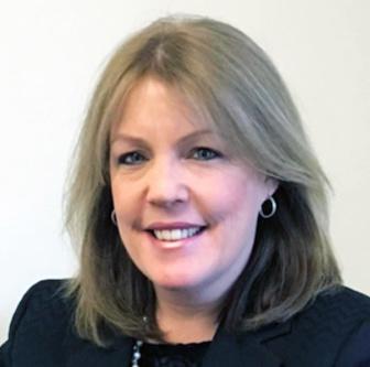 Patricia Hatzfeld