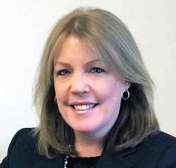 Patricia Hatzfield