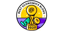 econ_award_top_blog