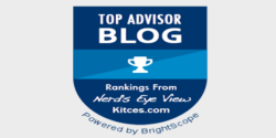 kitces_top_award_wide